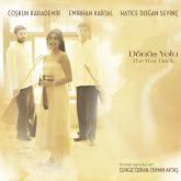 donus-yolu-cover-1024x921