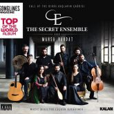secret-ensemble-cover